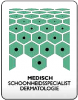 med-schoonheid-dermt-logo-wit